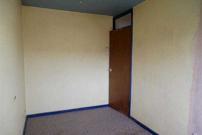 Bedroom 2 of Maxstoke Court, Coventry Road, Coleshill B46