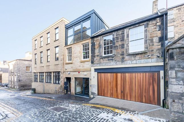 Thumbnail Office to let in 3 Hill Street Lane South, Edinburgh
