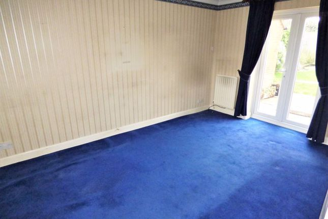 Lounge of Shatterstone, Wootton, Northampton NN4