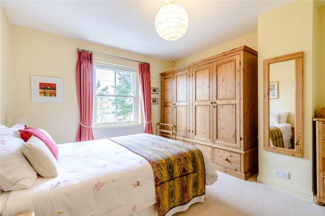 Bedroom of Church Street, Whixley, York YO26