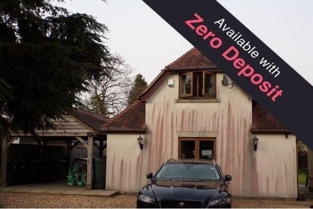 Thumbnail Property to rent in ., Ringwood