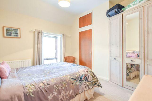 Bedroom One of Church Road, Harrington CA14