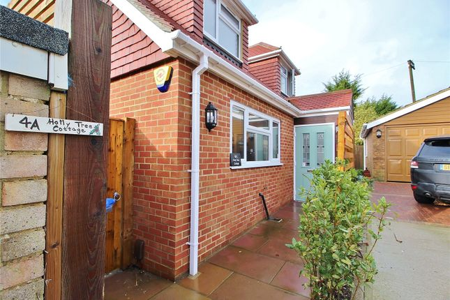 Picture No. 34 of Hurston Close, Findon Valley, Worthing, West Sussex BN14