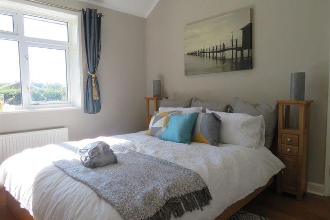 Thumbnail Property to rent in Ardgowan Road, London