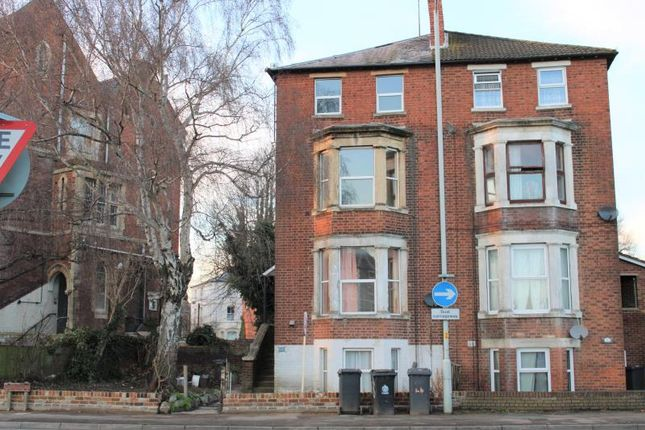 1 bed flat to rent in Trier Way, Ground Floor Flat, Gloucester GL1
