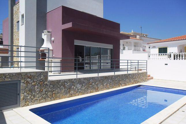 3 bed villa for sale in Castro Marim, Castro Marim, Portugal