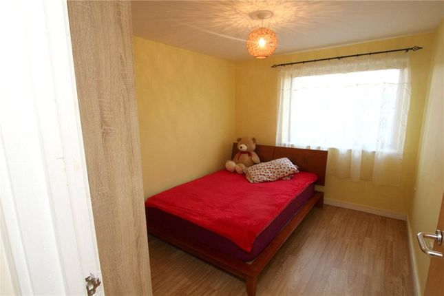 Second Bedroom of Wherstead Road, Ipswich, Suffolk IP2