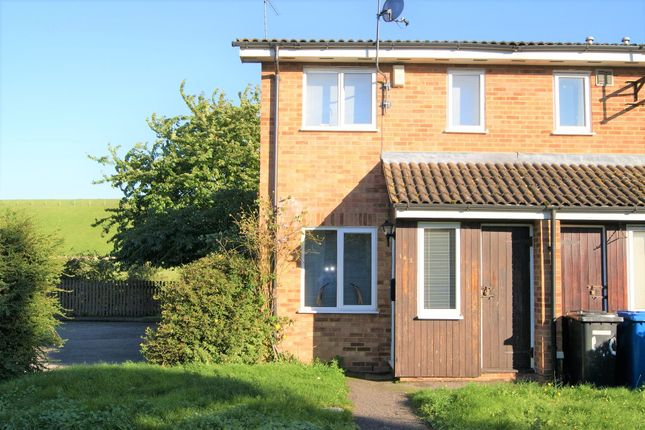 1 bed property to rent in Penn Road, Datchet, Slough SL3