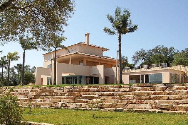 4 bed villa for sale in Portugal, Algarve, Loule