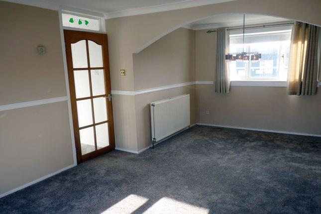 Lounge of Colonsay, St. Leonards, East Kilbride G74
