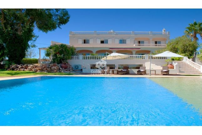 Thumbnail Villa for sale in Tavira, 8800-412 Tavira, Portugal
