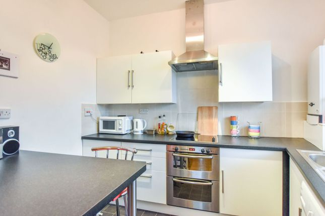Kitchen of Church Road, Harrington CA14