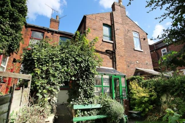 Picture No.13 of Melrose Road, Sheffield, South Yorkshire S3