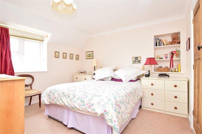 Bedroom 1 of Station Road, Isfield, Uckfield, East Sussex TN22
