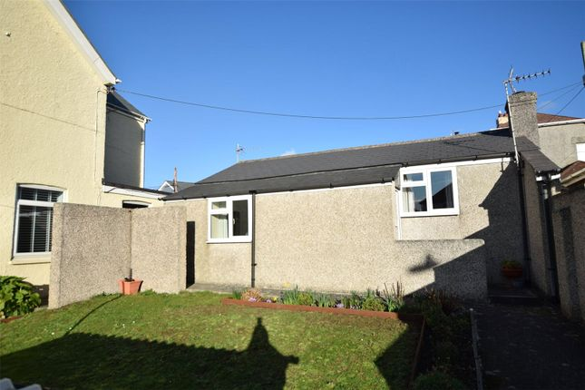 Picture No. 14 of Fairfield Road, Bude EX23