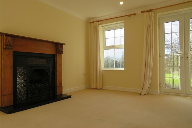 Living Room of Huggins Close, Balsall Common, Coventry CV7