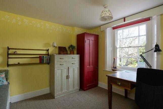 Bedroom 4 of Church Road, Winscombe BS25