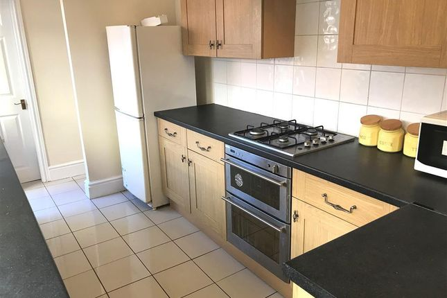 Thumbnail Property to rent in First Avenue, Selly Park, Birmingham