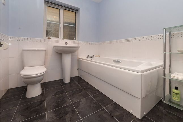 Bathroom of Saxilby Road, East Morton, West Yorkshire BD20