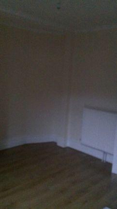 Thumbnail Flat for sale in Ashburnham Road, Luton