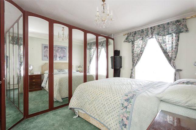 Picture No. 03 of London House, Canons Corner, Edgware HA8