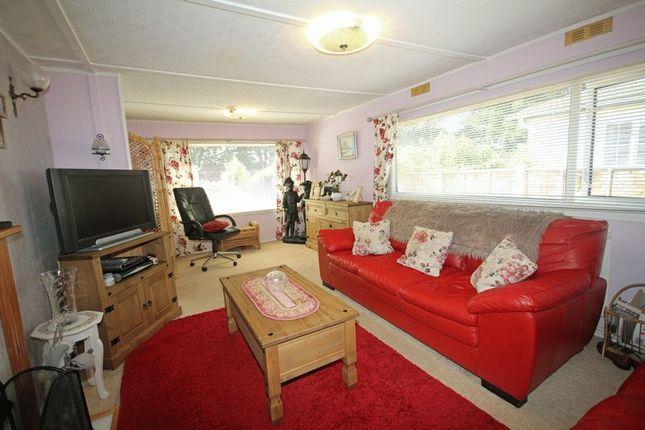 Property For Sale In Alderholt