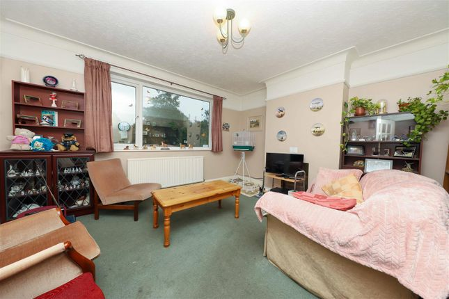 Lounge of Valley Close, Pinner HA5