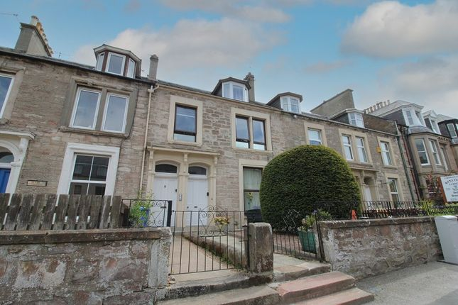 Flat for sale in Attic Flat, 9 Ardconnel Street, Crown, Inverness