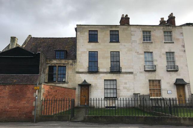 Thumbnail Office to let in Ladybellegate Street, Gloucester