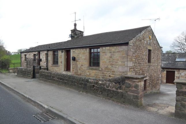 Thumbnail Cottage to rent in Potters Brook, Bay Horse, Lancaster