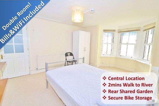 Room to rent in Victoria Road, Cambridge CB4