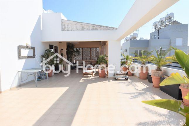 Apartment for sale in Mackenzie, Larnaca, Cyprus