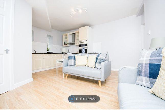 Thumbnail End terrace house to rent in Mary Street, Rishton, Blackburn