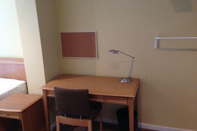 Bedroom 1 of Serpentine Road, Selly Park, Birmingham, West Midlands. B29