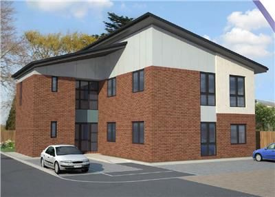 Thumbnail Office for sale in Cutter Court, Macrae Road, Eden Office Park, Ham Green, Bristol