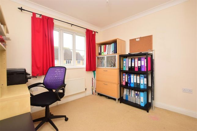 Bedroom 4 of Thistle Drive, Whitstable, Kent CT5