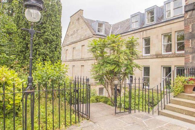 3 bed flat to rent in Ann House, St. Bernards Crescent, Stockbridge EH4