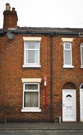 Picture No.26 of Henry Street, Crewe, Cheshire CW1