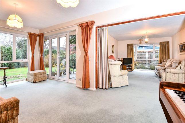 Living Room of Poplars Grove, Maidenhead, Berkshire SL6