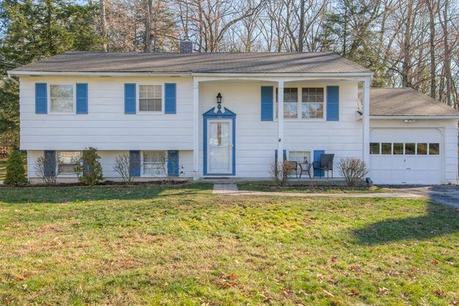 Thumbnail Property for sale in 35 Quarry Wappingers Falls, Wappinger, New York, 12590, United States Of America