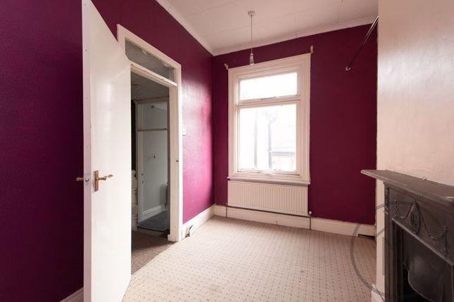 Photo 7 of Chatsworth Terrace, South Park, Darlington DL1