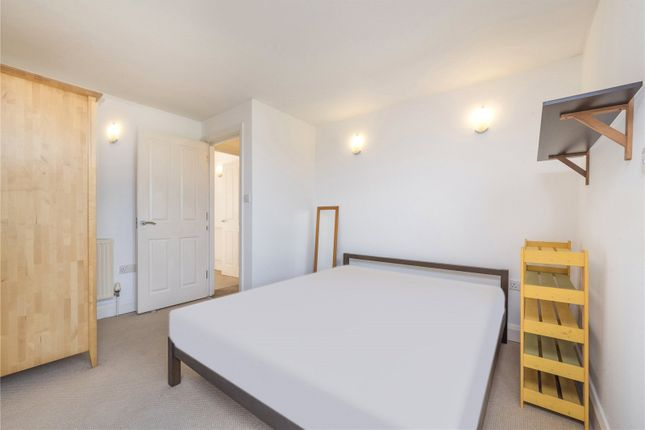 Bedroom of Lady Margaret Road, Kentish Town, London N19