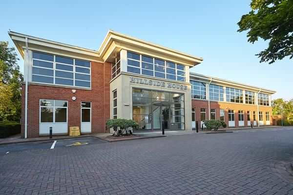 Thumbnail Office to let in Parkway North, Great Stoke Way, Bristol