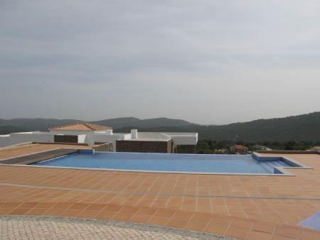 Image 48 4 Bedroom Villa - Central Algarve, Sao Bras De Alportel (Jv101459)