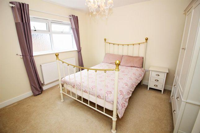 Bedroom 3 of Church Drive, Sandiacre, Nottingham NG10