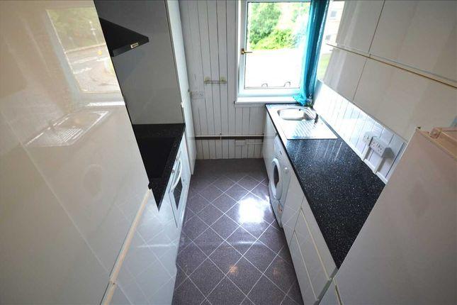 Kitchen of Brankholm Brae, Hamilton ML3