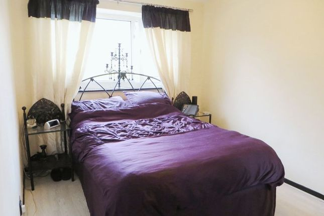 Photo 26 of Ripon Close, Radcliffe, Manchester M26