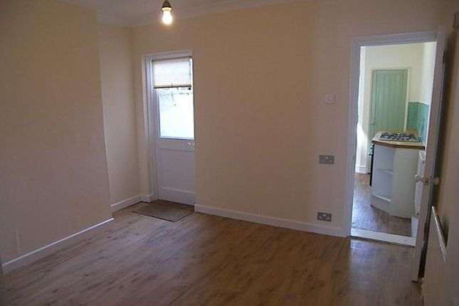 Thumbnail Property to rent in King Edward Street, Whitstable