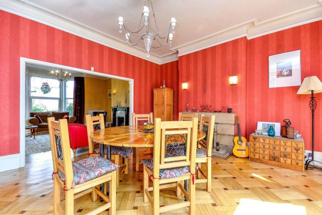 Thumbnail Terraced house for sale in Capel Road, Forest Gate