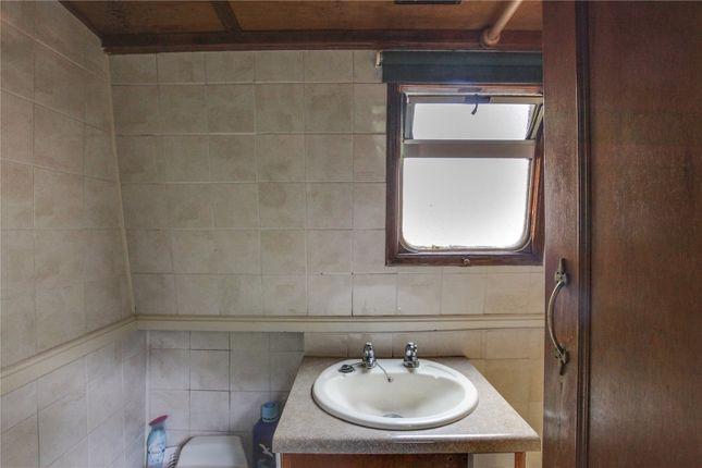 Bathroom of Hallingbury Road, Bishop's Stortford CM22